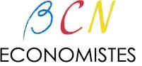 BCN Economistes